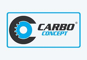 Carbo Concept